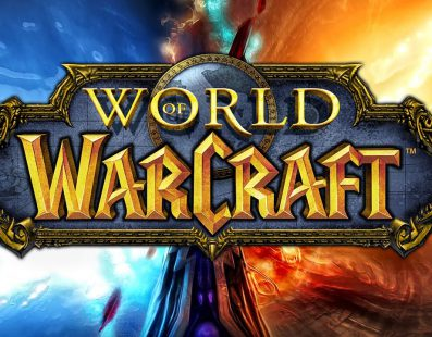 Fallece Hayven, el youtuber de World of Warcraft