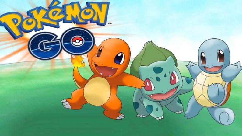 Los nuevos castigos contra los usuarios tramposos de Pokémon Go