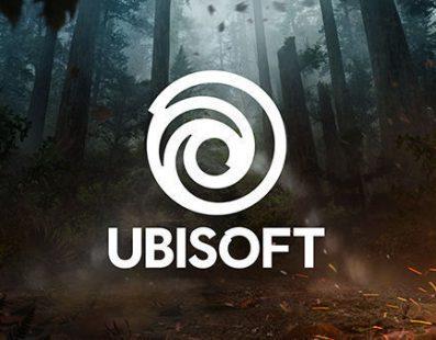 Ubisoft renueva su logo