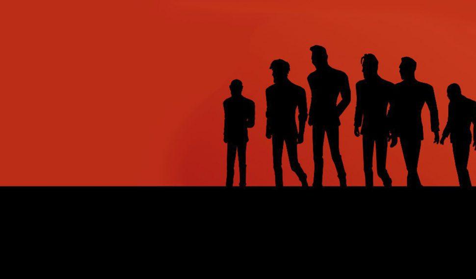 Reservoir Dogs Bloody Days se presenta en un nuevo gameplay