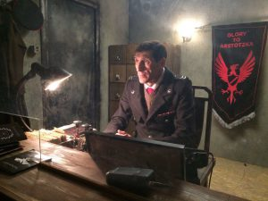 papers please cine