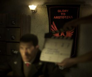 papers please pelicula