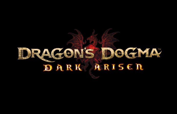 Dragon´s Dogma: Dark Arisen llegará el próximo otoño a Japón para PS4 y Xbox One
