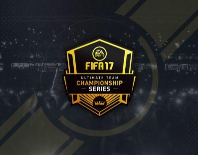 Movistar + emitirá en exclusiva la final de EA SPORTS FIFA 17 Ultimate Team Championships