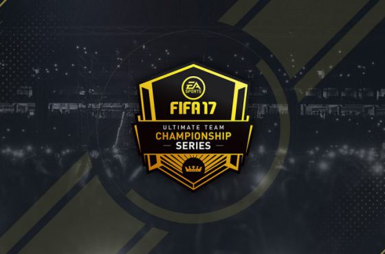Movistar + emitirá en exclusiva la final de EA SPORTS FIFA 17 Ultimate Team Championships