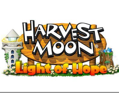 Harvest Moon: Light of Hope llegará a PS4, Switch y PC