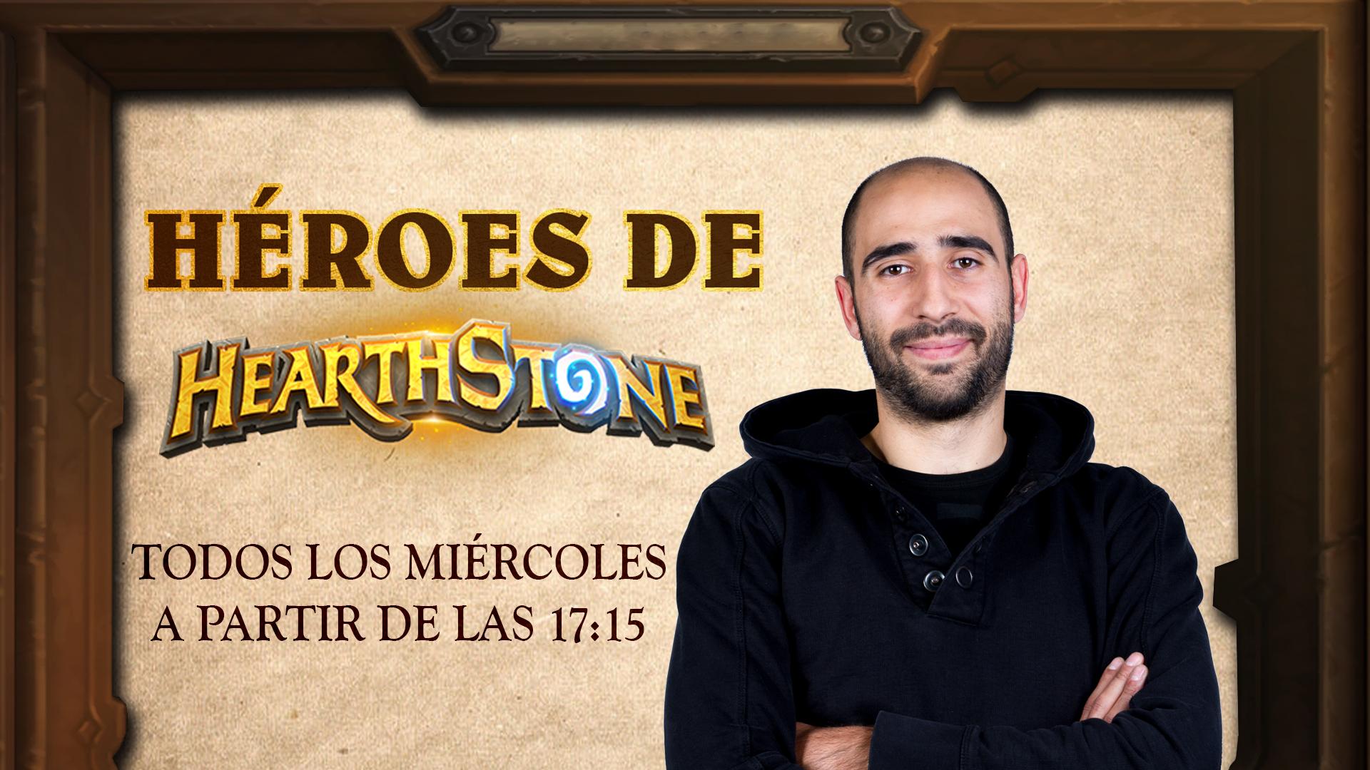 Heroes_hearthstone_PROMO GENERAL