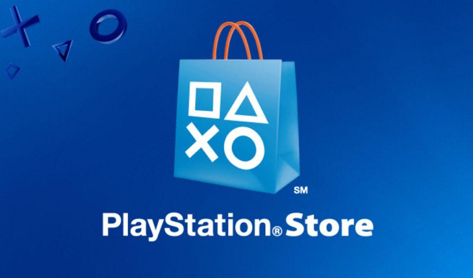 Estos son los juegos que llegan esta semana a PlayStation Store