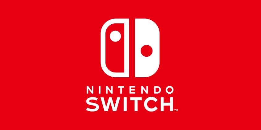 La nueva actualización de Nintendo Switch
