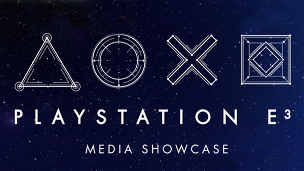 La conferencia de Sony en el E3 ya tiene fecha