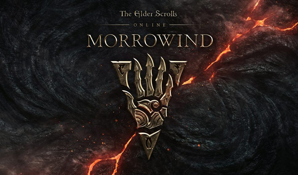 TESO: Morrowind ofrecerá acceso anticipado el 22 de mayo