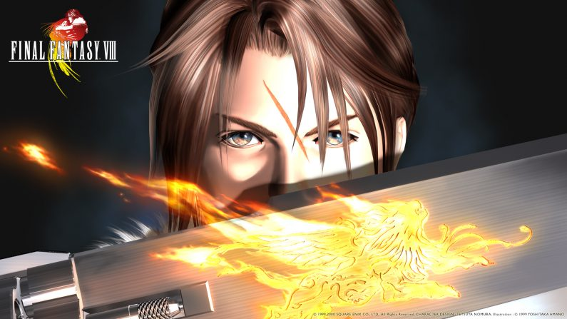 No se ha descartado hacer remakes de los Final Fantasy de PS One por parte de Square Enix
