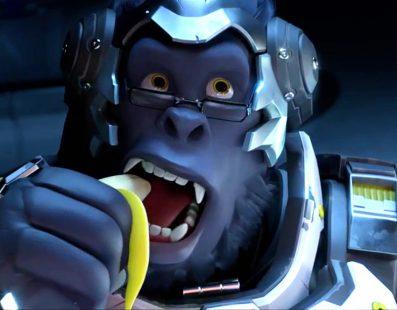 Blizzard da pistas sobre el futuro contenido de Overwatch