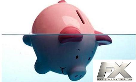 Fx Interactive se declara insolvente y amenaza con su cierre
