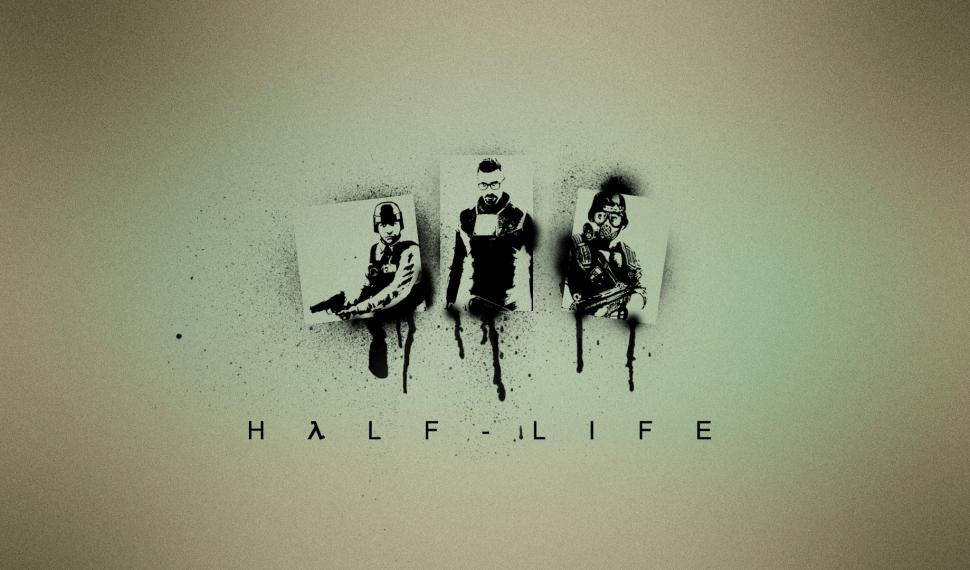 Crear Half-Life 3 solo aterroriza a los creadores de Prey