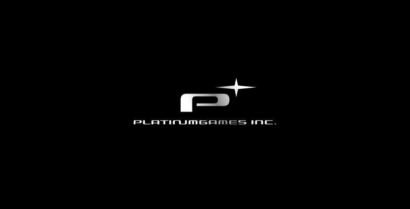 Cambios y planes de futuro para Platinum Games