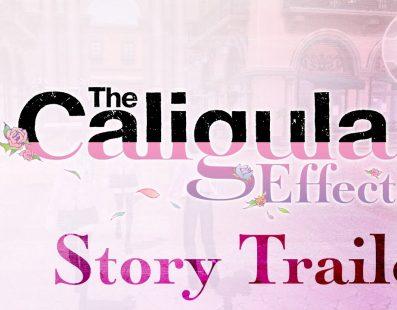El juego The Caligula Effect se vuelve a retrasar en PS Vita