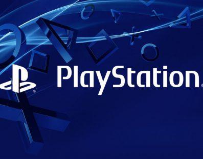 Desde PlayStation afirman la llegada de Project Scorpio y Nintendo Switch positivas para la industria
