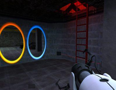 El juego Half-Life deja la censura en Alemania casi 20 años después