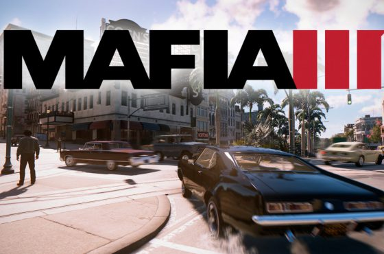 Se concretan los detalles del nuevo DLC de Mafia 3