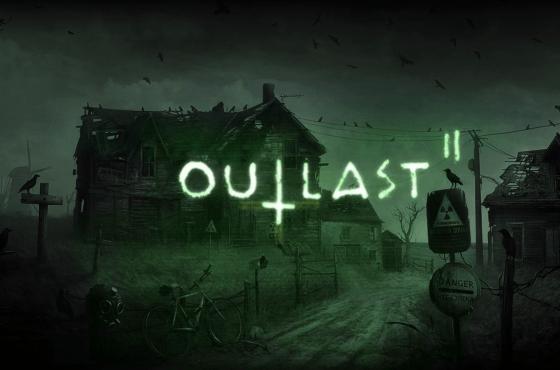 Ya se ha ajustado el nivel de dificultad de Outlast 2