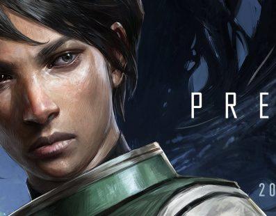 Un jugador completa Prey en menos de 11 minutos