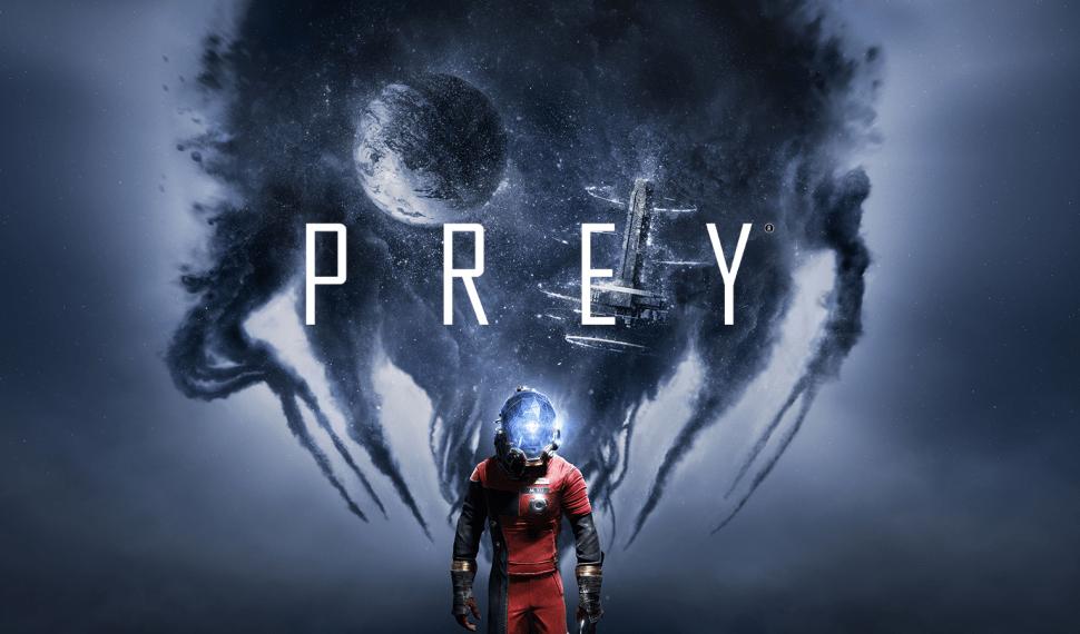 La banda sonora del videojuego Prey ya está disponible para que la puedan escuchar los usuarios
