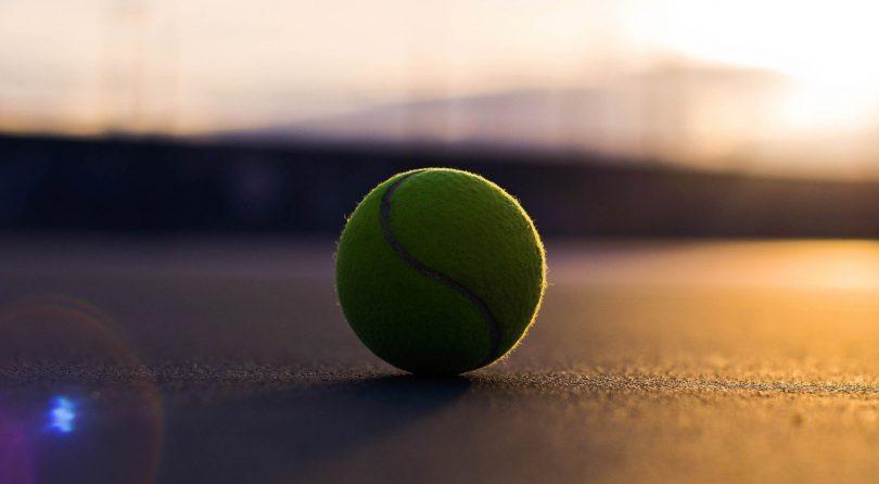 Se presenta Tennis World Tour, el sucesor de Top Spin 4