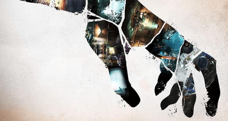 Tráiler de Call of Duty Black Ops 3 Zombies Chronicles, Detalles y Precio