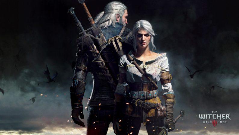 Se pone el precio más bajo en PC de The Witcher 3 en la Humble Store