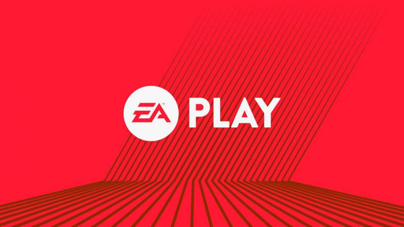 Resumen – Conferencia Electronic Arts
