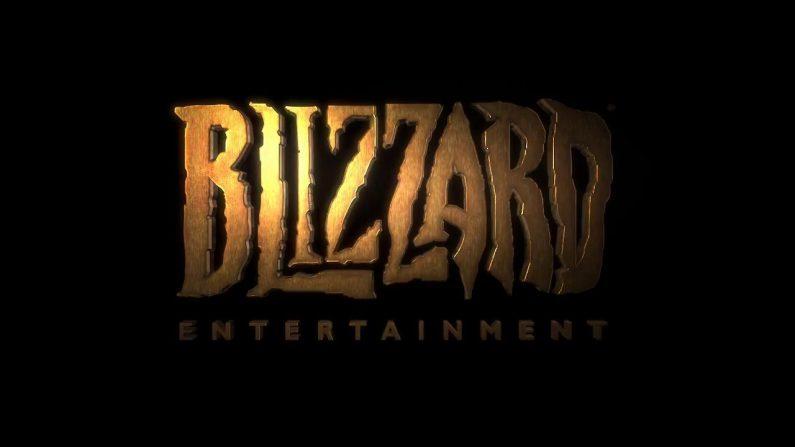 [Rumor] Blizzard estaría trabajando en un nuevo shooter