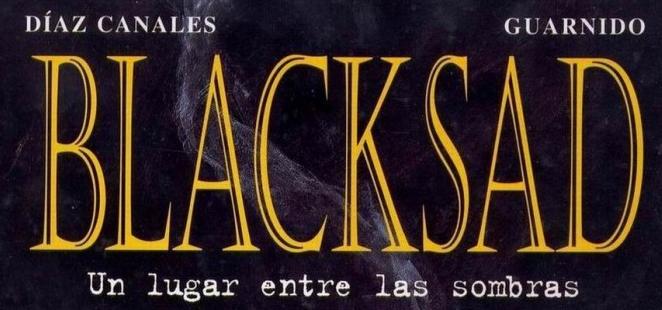 El cómic español Blacksad tendrá videojuego para multitud de plataformas