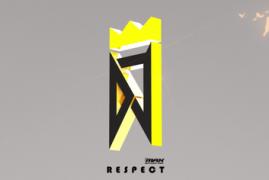 DJMAX Respect presenta un nuevo vídeo musical