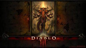 eternal Diablo III