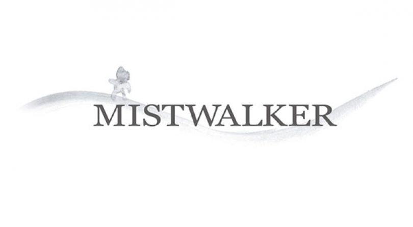 El creador de Final Fantasy anunciará un nuevo juego el 22 de junio