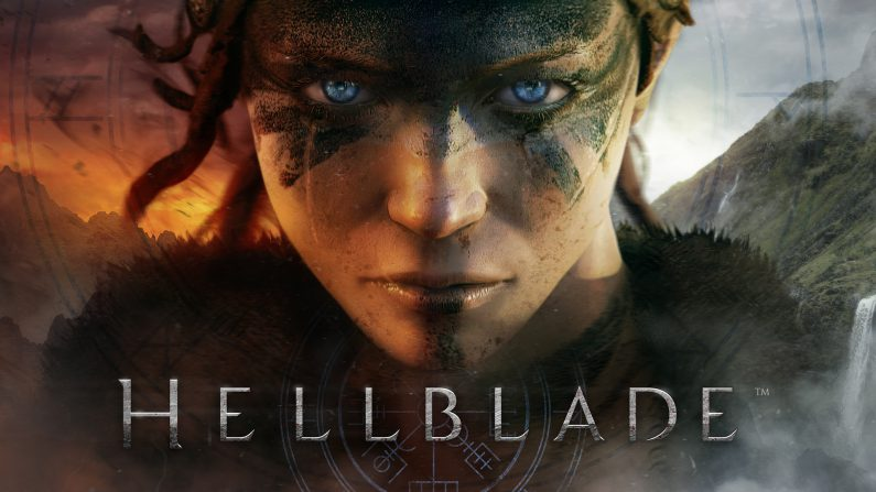 Hellblade llega en agosto y con una duración de 6 a 8 horas.