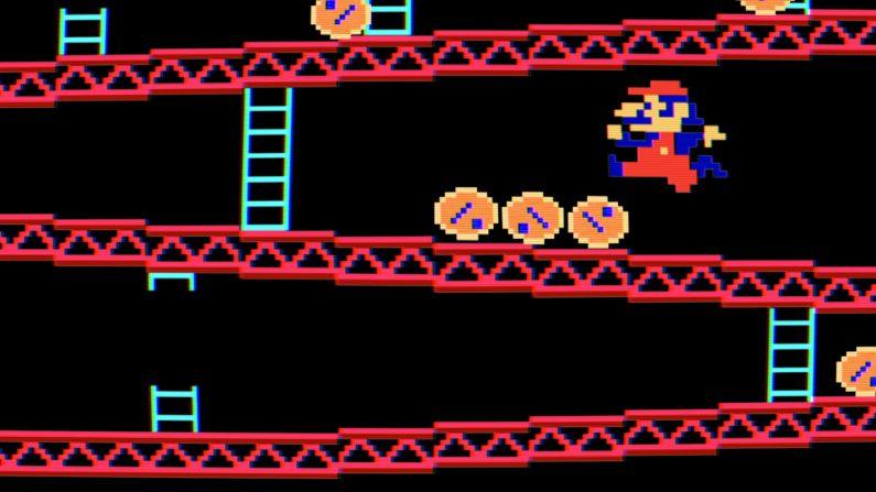 El creador de Mario descarta la idea de remasterizar sus juegos antiguos