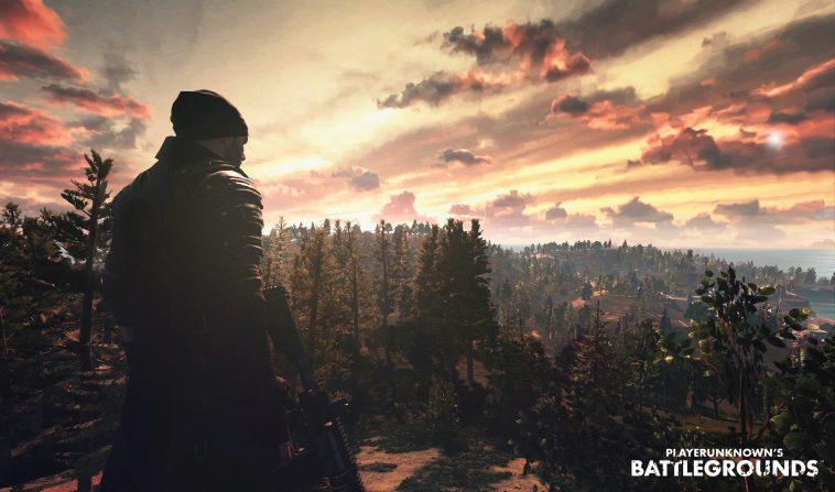 Más de 100 millones de dólares ha generado el juego Playerunknown's Battlegrounds