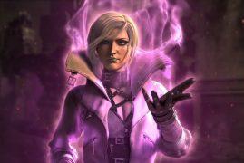 La remasterización de Phantom Dust supera el millón de jugadores