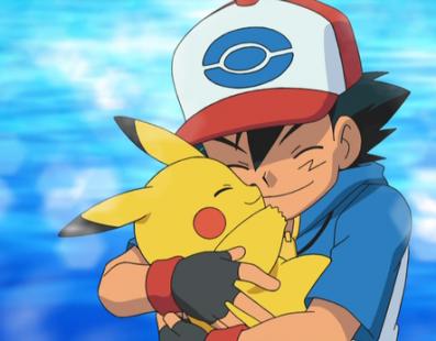 El juego de Pokémon para Switch será una experiencia clásica