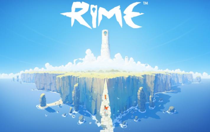 Posible versión de RiME para PC sin DRM
