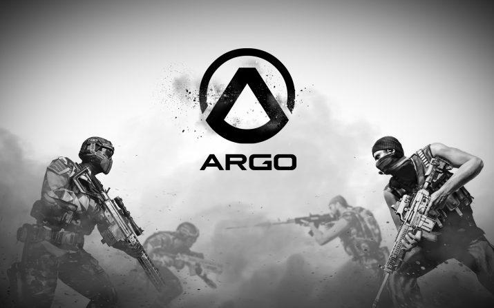 Argo, nuevo shooter gratuito para PC