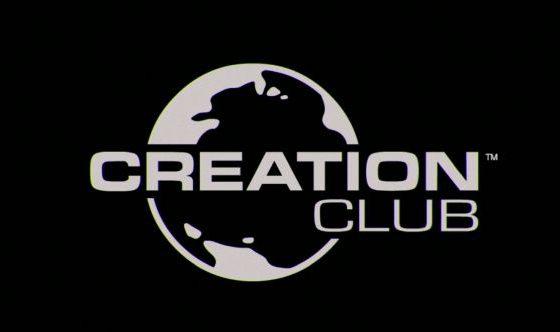 """""""Creation Club"""", el nuevo portal de """"mods"""" de Bethesda"""