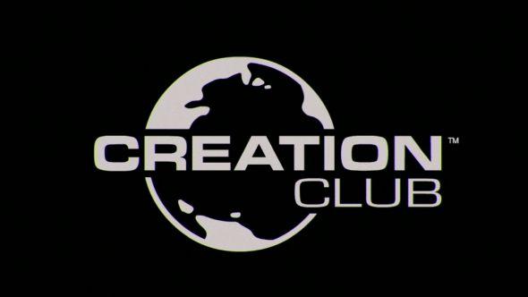 «Creation Club», el nuevo portal de «mods» de Bethesda
