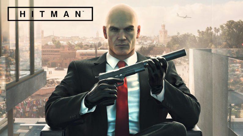 La primera temporada de Hitman será gratuita para todos los jugadores