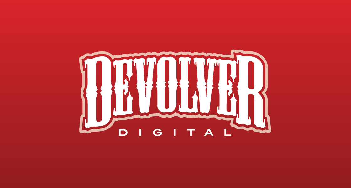 Devolver Digital Controversia