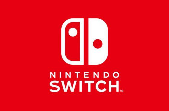 Habrá más juegos de Wii U en Nintendo Switch
