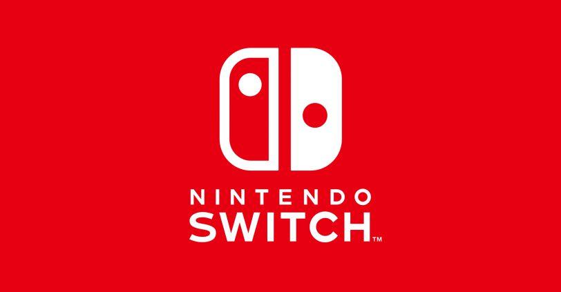 Resumen de la Conferencia de Nintendo en el E3 2017