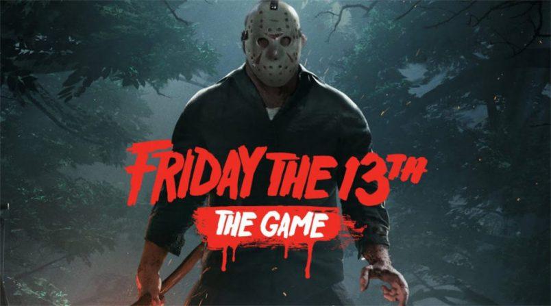 El juego Viernes 13 recibirá contenido gratuito debido a sus fallos
